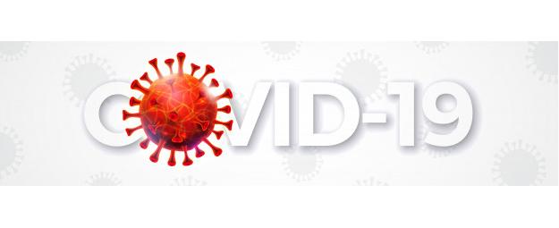 Противодействие распространению COVID-19